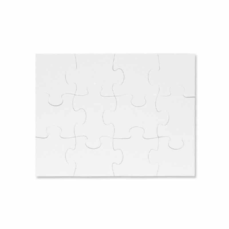 detske puzzle 12 dielne