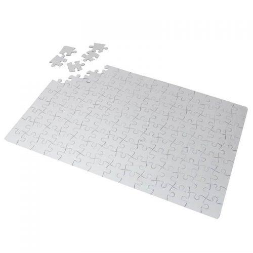 puzzle s fotkou, 120 dielov