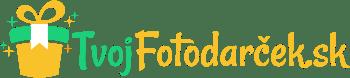 TvojFotodarček.sk